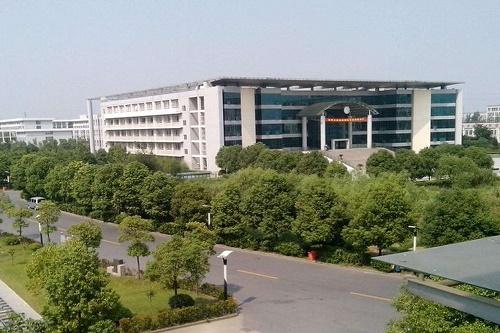 遂宁市电力工程职业技术学校2021年录取分数线