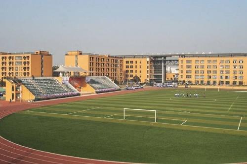 德阳弘正运动职业学校2021年招生专业有哪些