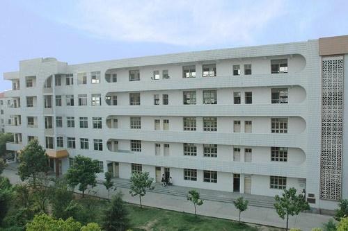 贵州盛华职业学院2021年录取分数线