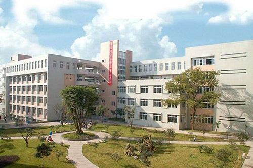 四川巴中市技工学校地址在哪里