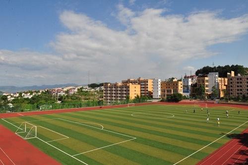安岳县远大科技职业技术学校网站网址是什么
