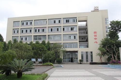 达州大竹县中峰职业技术学校2021年招生专业有哪些