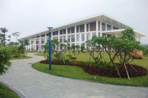 达州大竹县中峰职业技术学校2021年招生计划