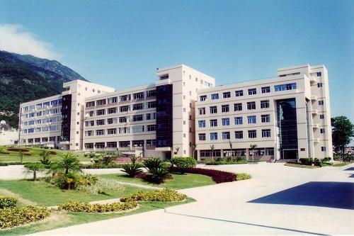 达州大竹县中峰职业技术学校网站网址是什么