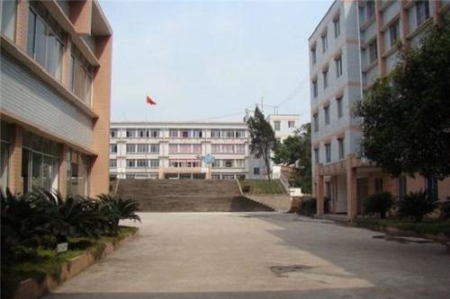 四川省武胜职业中专学校2021年招生专业有哪些